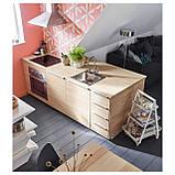 IKEA EKBACKEN (503.376.17), фото 9