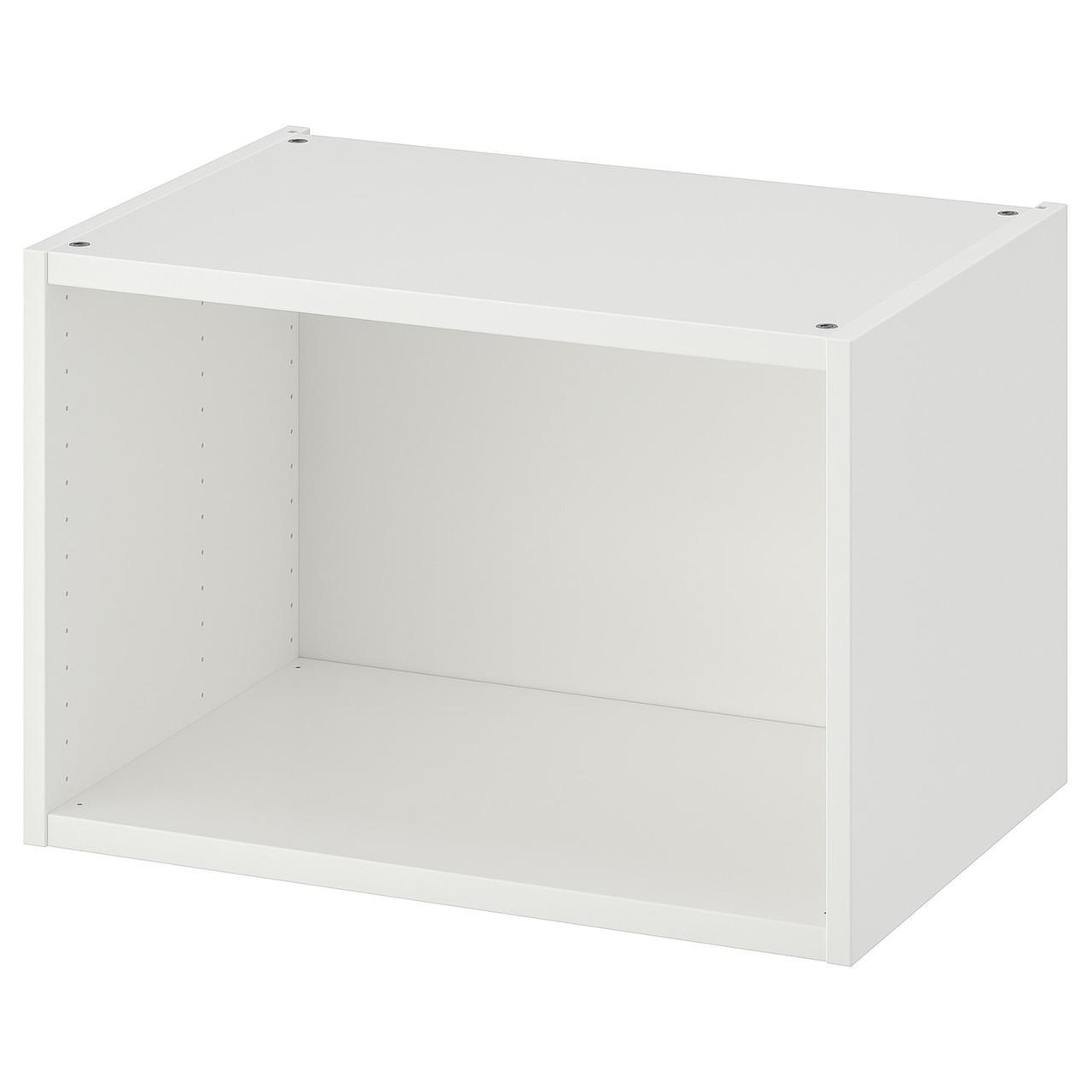 IKEA PLATSA (703.309.50)