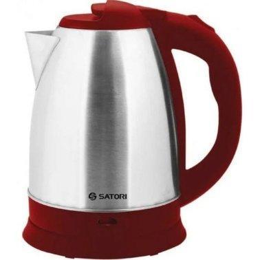 Чайник Satori SSK-2043-GMB