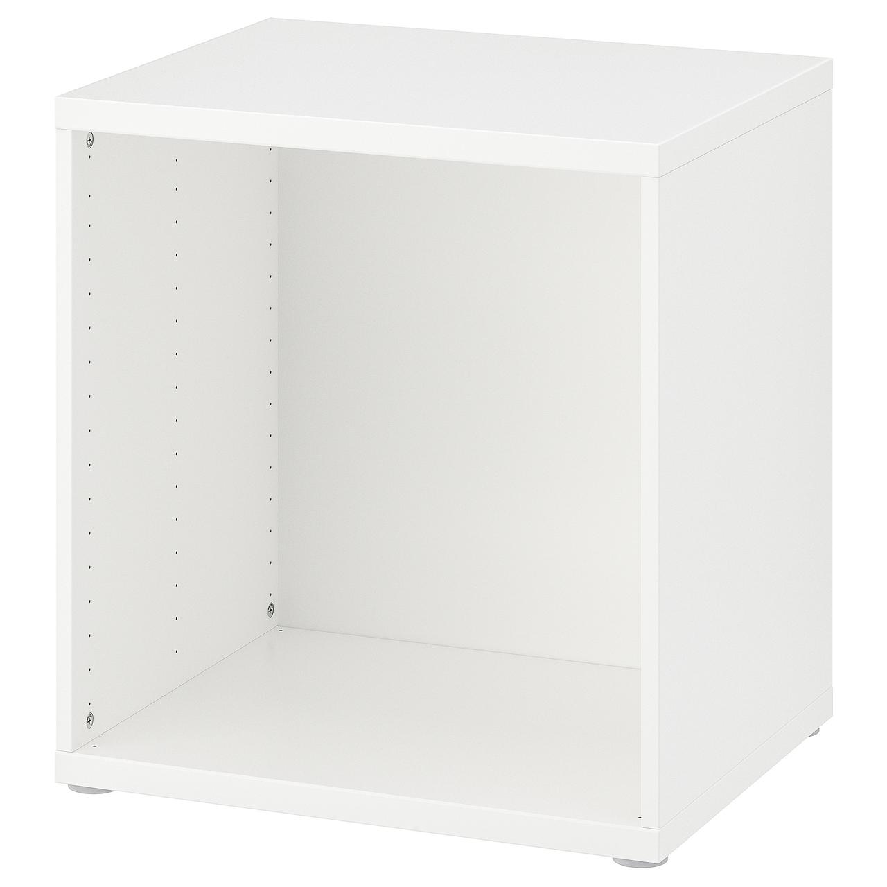 IKEA Каркас STUVA ( 301.281.77)