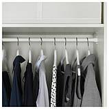 IKEA Штанга для одежды KOMPLEMENT ( 902.568.93), фото 2