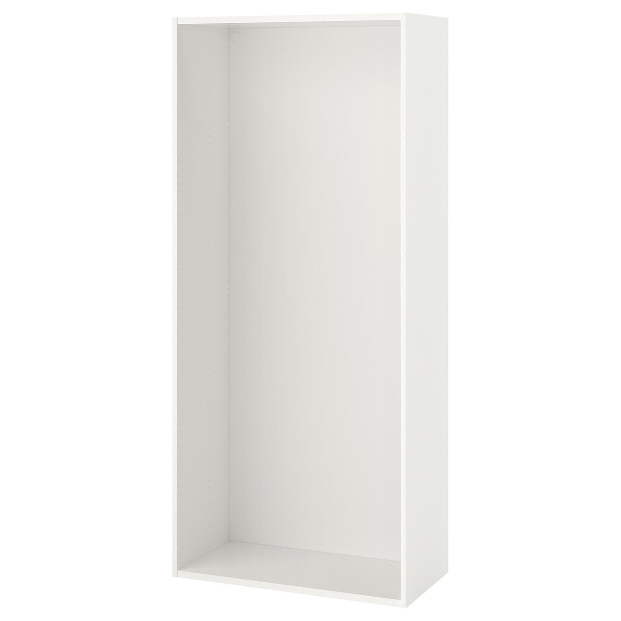 IKEA PLATSA (303.309.52)