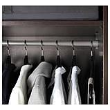 IKEA Штанга для одежды KOMPLEMENT ( 402.569.42), фото 2