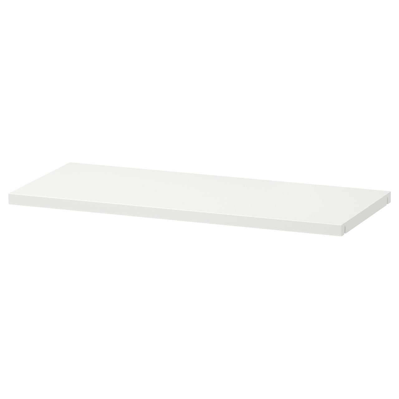 IKEA Полка STUVA GRUNDLIG ( 201.286.96)