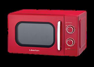 Микроволновая печь Liberton LMW-2087M