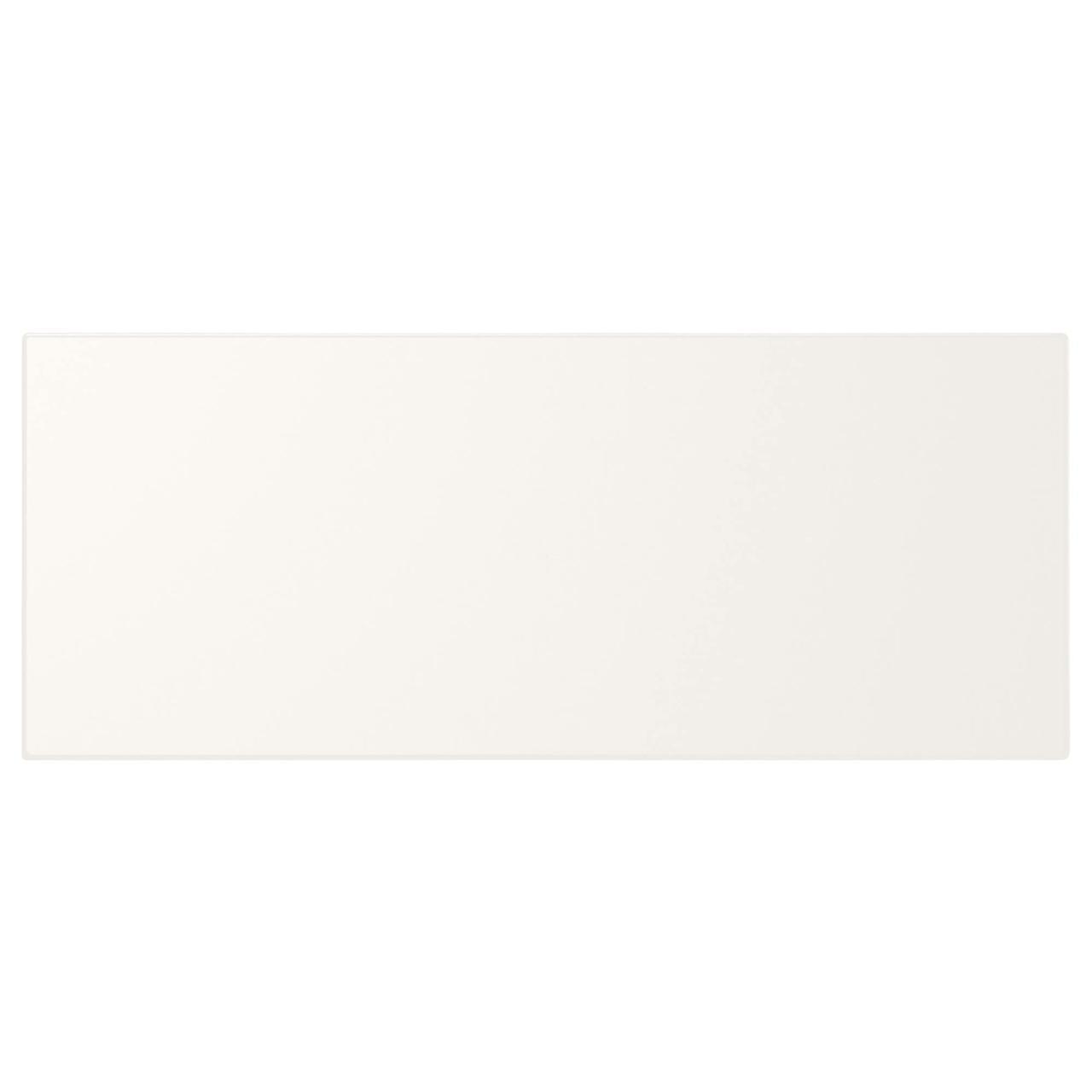 IKEA Фронтальная панель ящика UTRUSTA ( 602.214.52)
