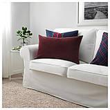 IKEA SANELA ( 404.167.52), фото 2