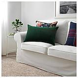 IKEA SANELA ( 404.167.47), фото 2