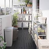 IKEA HÅLLBAR ( 803.980.58), фото 2