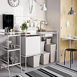 IKEA HÅLLBAR ( 803.980.58), фото 8