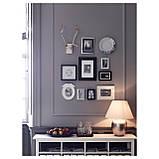 IKEA RIBBA ( 103.784.45), фото 8