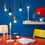IKEA RYET ( 503.986.01), фото 2