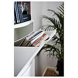 IKEA Тумба для обуви TRONES ( 003.973.07), фото 3