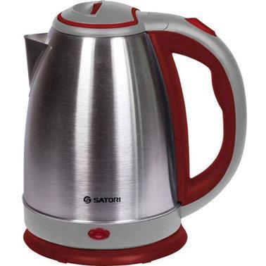 Чайник Satori SSK-2047-RMG
