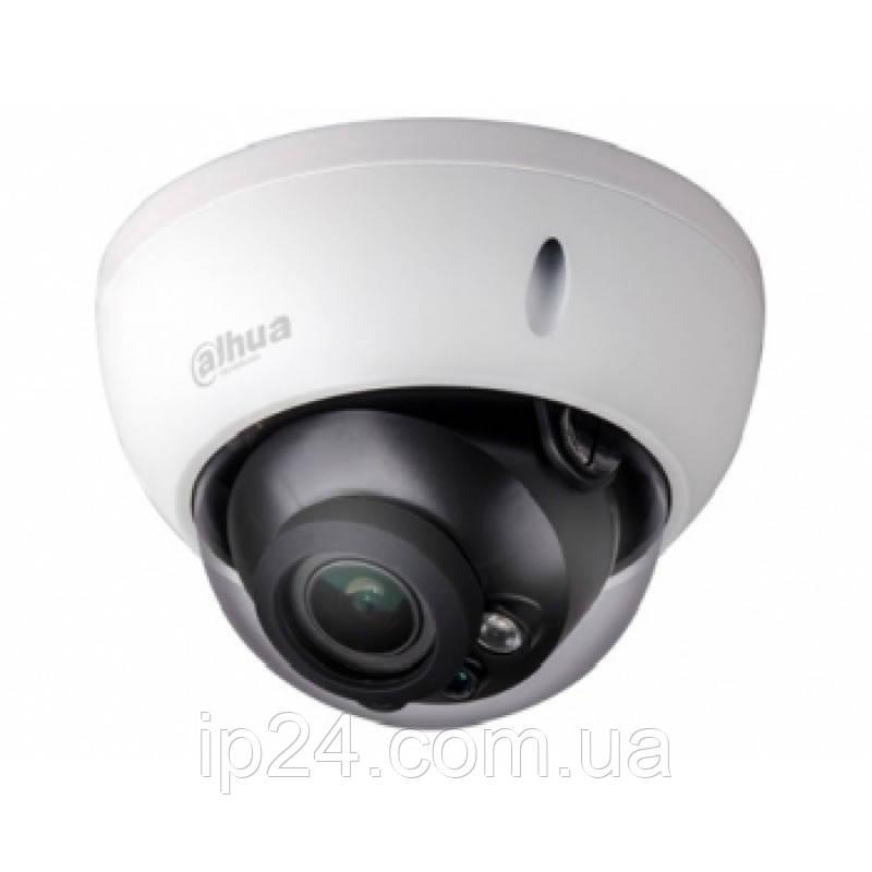 Dahua DH-HAC-HDBW1200RP-Z вариофокальная камера в кассовую зону