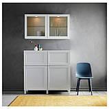 IKEA Комбинация BESTÅ (293.018.99), фото 4