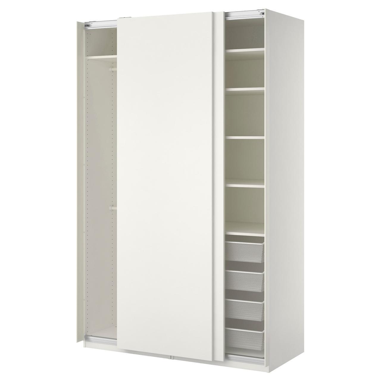 IKEA Шкаф PAX (291.805.81)