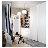 IKEA Шкаф PAX (291.805.81), фото 4