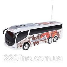 Автобус баскетбол IM319