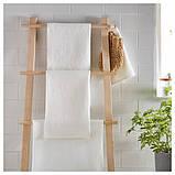 SALVIKEN САЛЬВІКЕН Гостьовий рушник  - IKEA, фото 7