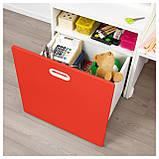 IKEA Стол с отделением для игрушек STUVA / FRITIDS (692.796.22), фото 2