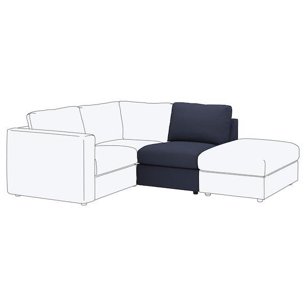 VIMLE ВІМЛЕ 1-місна секція - IKEA