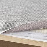 VALLENTUNA ВАЛЛЕНТУНА Модуль дивана-ліжка зі спинкою - ОРРСТА світло-сірий - IKEA, фото 5