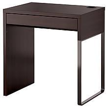 IKEA MICKE (202.447.47) Стіл