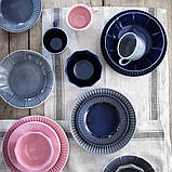 STRIMMIG СТРІММІГ Чашка - кераміка синій - IKEA, фото 4