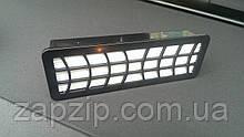 HEPA фильтр ZVCA752S Zelmer 919.0080