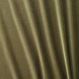 SANELA САНЕЛА Світлонепроникні штори, пара - оливково-зелений - IKEA, фото 5