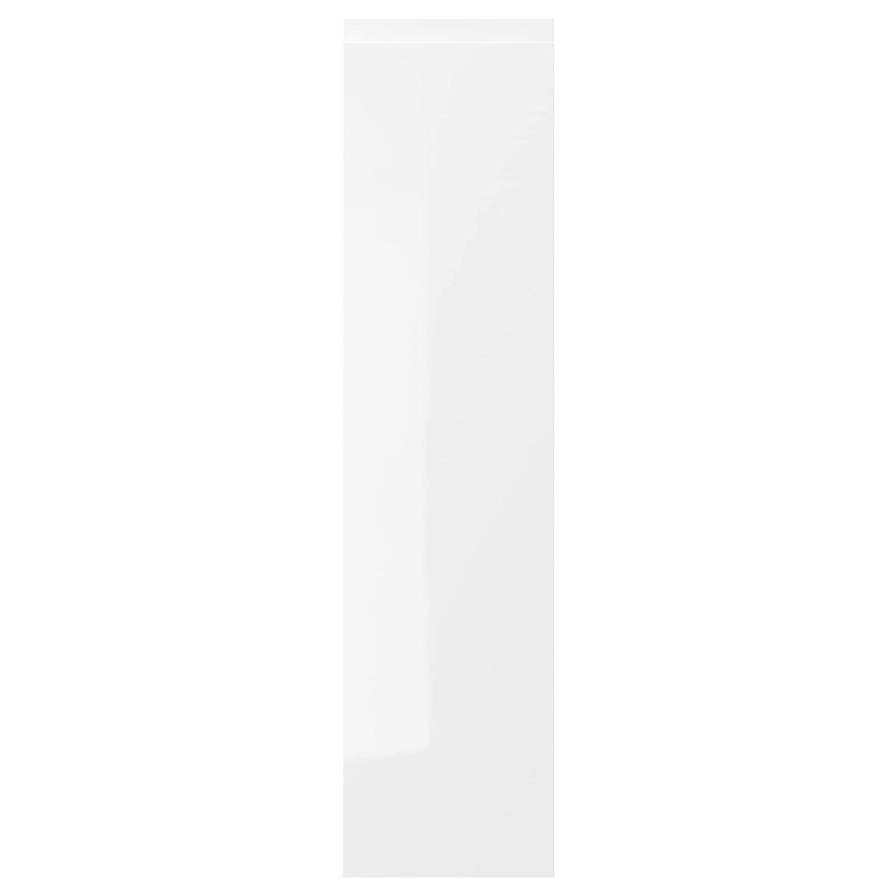 IKEA VOXTORP (303.974.81)