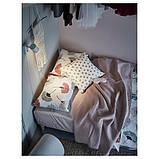 VÅRELD ВОРЕЛЬД Покривало - IKEA, фото 5