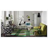 IKEA HEKTAR (002.153.07) Торшер темно-серый, фото 5
