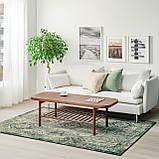 IKEA VONSBÄK (604.500.33), фото 5