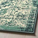 IKEA VONSBÄK (604.500.33), фото 8