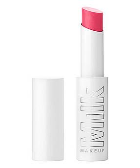 Оттеночный бальзам для губ Milk Makeup Kush Lip Balm Bubble 3 г