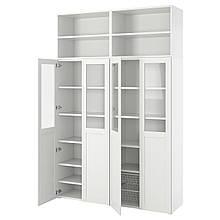 IKEA Шафа PLATSA (992.913.59)