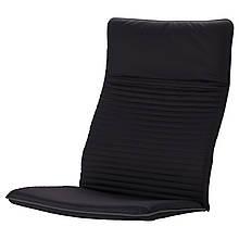 IKEA POÄNG Подушка сиденья ( 203.943.17)