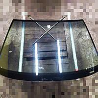 Лобовое стекло для Audi (Ауди) A4 (94-01)