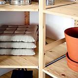 IVAR ІВАР 4 секції/кутовий - IKEA, фото 5