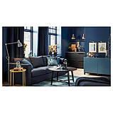 VIMLE ВІМЛЕ 3-місний диван - IKEA, фото 6