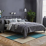 IKEA LANGSTED ( 604.239.35), фото 5