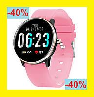 Смарт-часы Smart Watch MX6 Многофункциональные Водонепроницаемые Умные Часы