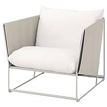 IKEA Кресло садовое HAVSTEN (392.519.26)