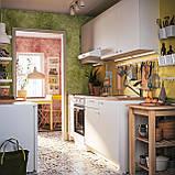 IKEA Кухня KNOXHULT ( 491.804.67), фото 10