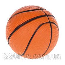 Мини мяч баскетбольный IE99