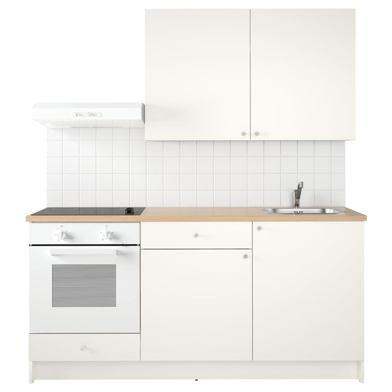 IKEA KNOXHULT (593.933.12)
