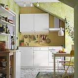 IKEA KNOXHULT (593.933.12), фото 5