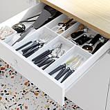 IKEA KNOXHULT (593.933.12), фото 6